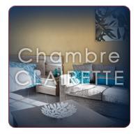 chambre_clairette
