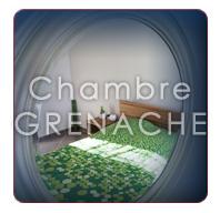 chambre_grenache