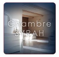 chambre_syrah