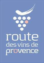 route_vins